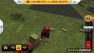 Fs 14 grass tutorial