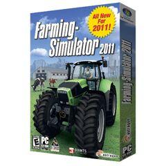 Farming Simulator 2011.jpg