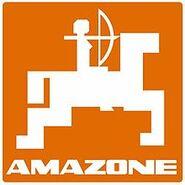 220px-Amazone Logo orange mit Rand