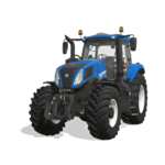 FS19 NewHolland-T8Series.png