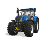 FS19 NewHolland-T7Series.png