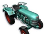 Тракторы (FS 2013)