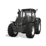 FS19 Valtra-SSeries.png