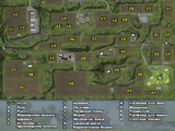 Карты (FS 2013)