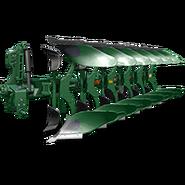 Amazone-cayron200 17