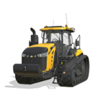 FS19 Challenger-MT800ESeries.png