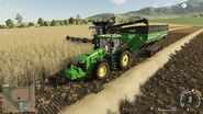 Farming-simulator-19-new-mission-system-1