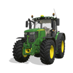 FS19 JohnDeere-6RSeries.png