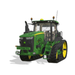 FS19 JohnDeere-8RTSeries.png