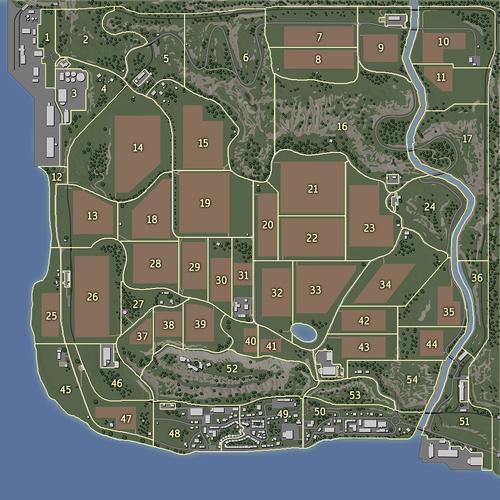 FS19 Map FelsbrunnParcels.png