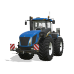 FS19 NewHolland-T9Series.png