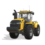 FS19 Challenger-MT900ESeries.png