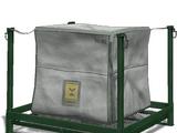 Pallets (Farming Simulator 17)