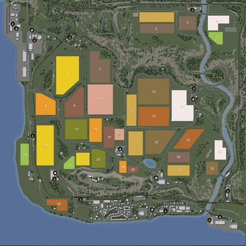 FS19 Map Felsbrunn.jpg