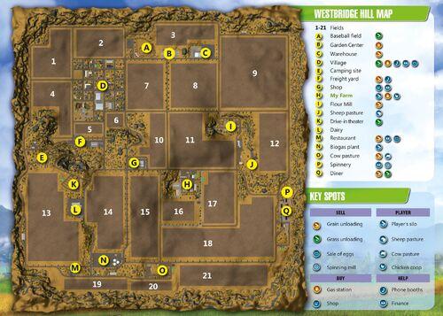 FS EN Map Westbridge HD.jpg