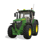 FS19 JohnDeere-7RSeries.png