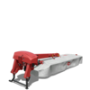 FS17 Kuhn-GMD4411.png