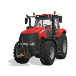 FS19 CaseIH-MagnumSeries.png