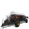 Store seedhawk980aircart.png