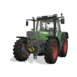 FS19 Fendt-500Favorit.png