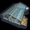 Lizard-greenhouse01.png