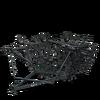Store Flexicoilst820.png