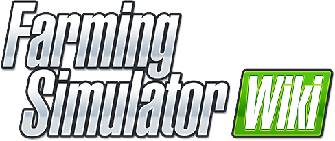 Farming Simulator Wiki Header.png