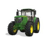 FS19 JohnDeere-6MSeries.png