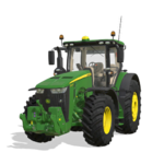 FS19 JohnDeere-8RSeries.png