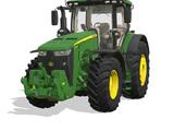 John Deere (Farming Simulator 19)