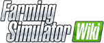 Farming Simulator 위키