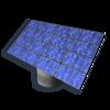Lizpower-solar.png