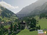 Maps (Farming Simulator 19)