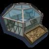 Lizard-greenhouse03.png