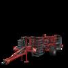Store kuhnperformer4000.png