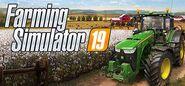 522623-farming-simulator-19-macintosh-front-cover