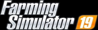 Farming Simulator 2019 Wiki
