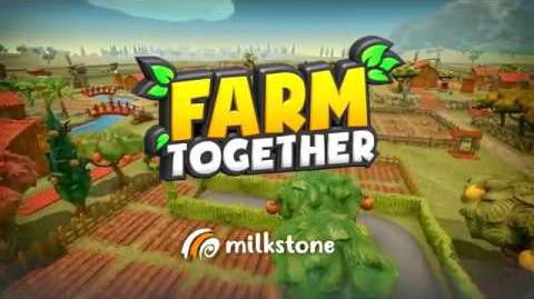 Farm Together Reveal
