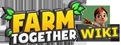 Farm Together Wiki