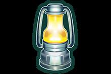 RC LAMP.png