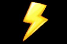 Energy big ico.png