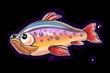 SHOP FISH.png