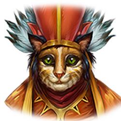 Quests Dragon Island 51-100