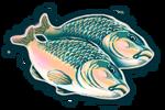 FOOD FISH.png