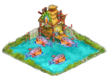 Yard fish pond.png