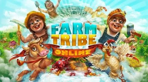 Farm_Tribe_3-_Floating_Island_-_Game_Teaser