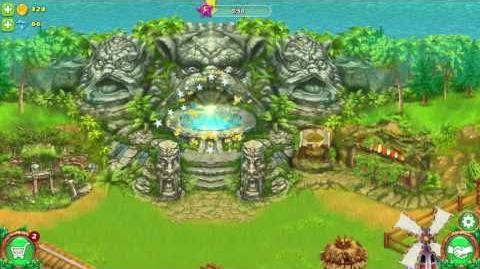 Farm_Tribe_3_Floating_Island_-_Gameplay,_Tutorial_and_main_story.