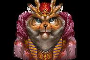 RC FAT CAT