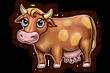SHOP COW.png