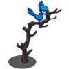 Blue Jay-icon.png